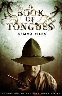 A Book Of Tongues: Book One