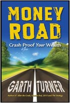 Money Road: Tools for the Wild Ride Ahead