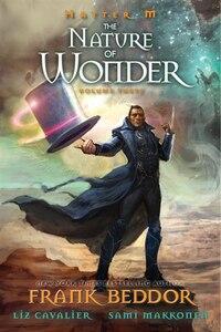 Hatter M: Nature Of Wonder