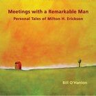 Meetings With A Remarkable Man Audio Cd