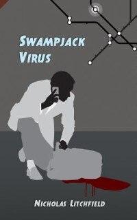 Swampjack Virus