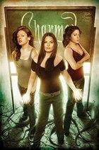 Charmed Season 9 Volume 1: Season 9 Volume 1