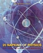 20 Napkins of Physics