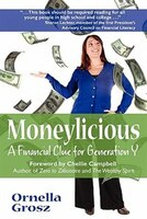 Moneylicious: A Financial Clue For Generation Y