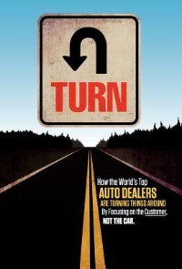 U-turn by The World's Top Auto Dealers