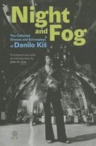 Night and Fog: Collected Dramas and Screenplays