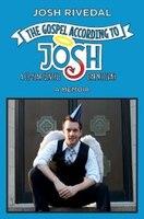 The Gospel According to Josh: A 28-Year Gentile Bar Mitzvah