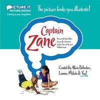 Captain Zane