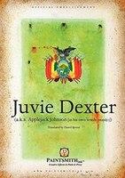 Juvie Dexter