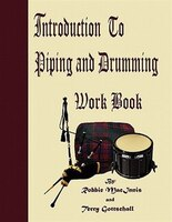 Introduction To Piping And Dumming Work Book