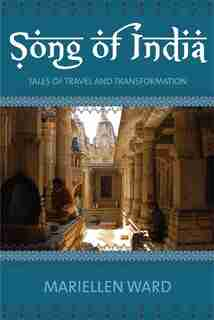 Song Of India by Mariellen Ward