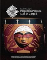 Indigenous Peoples Atlas Of Canada