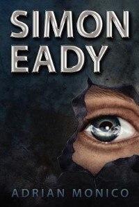 Simon Eady by Adrian Monico