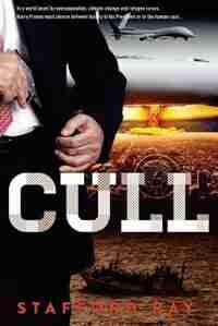Cull by Stafford Ray