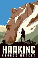 Harking