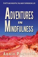 Adventures in Mindfulness: A witty and insightful tale about experiencing life