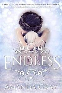 Endless by Amanda Gray