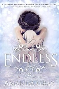Book Endless by Amanda Gray