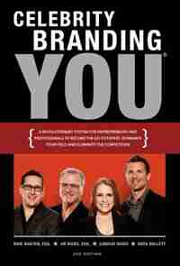 Celebrity Branding You by Esq Nick Nanton