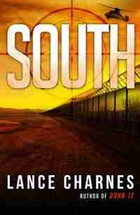 South by Lance Charnes