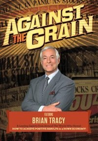 Against The Grain by The World's Leading Experts
