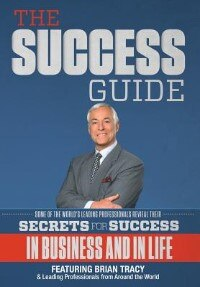 The Success Guide by The World's Leading Professionals