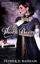 The Thornbearer