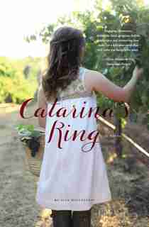 Catarina's Ring: A Novel by Lisa McGuinness