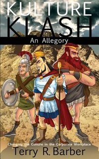 Kulture Klash: An allegory on organizational culture