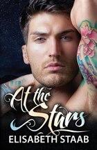 At the Stars