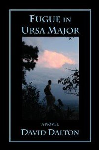 Book Fugue in Ursa Major by David Dalton
