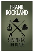 Sharpening The Blade