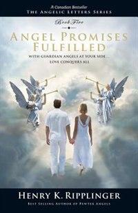 Angel Promises Fulfilled