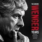 The Arsene Wenger Years: Arsenal Backpass Through History