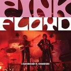 Pink Floyd: Film & Photo Archive Special Edition Including 2 Dvds