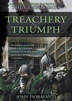 Treachery & Triumph