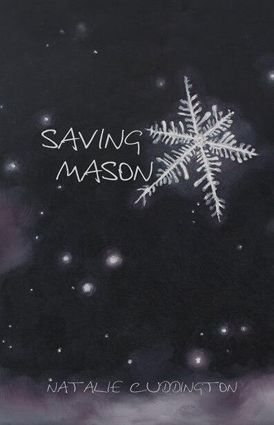 Saving Mason by Natalie Cuddington