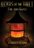Fire And Glass
