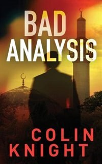 Bad Analysis by Colin Knight