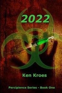 2022 by Ken Kroes