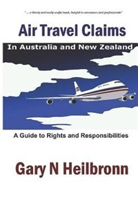 Air Travel Claims: A Guide To Rights and Responsibilities