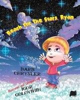 Reach For The Stars, Ryan