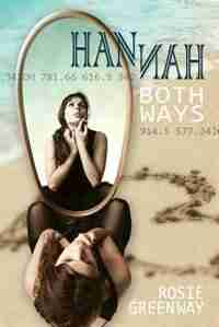 Hannah Both Ways by Rosie Greenway