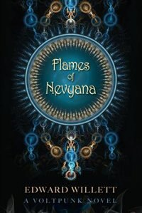 Flames of Nevyana
