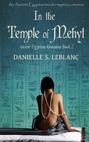 In the Temple of Mehyt