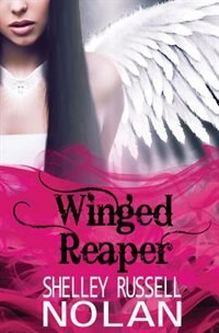 Winged Reaper