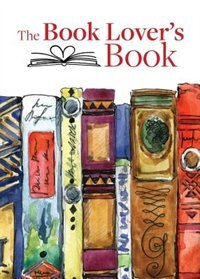The Book Lover's Book