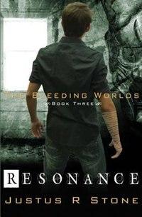 Resonance by Justus R Stone