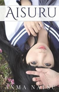 Aisuru by Anma Natsu