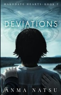 Deviations by Anma Natsu